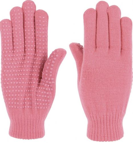 Magic Gloves - Various Colours